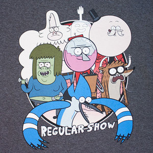 http://static.tvtropes.org/pmwiki/pub/images/regular_show_6611.jpg