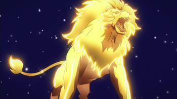 https://static.tvtropes.org/pmwiki/pub/images/regulus_in_his_lion_form.png