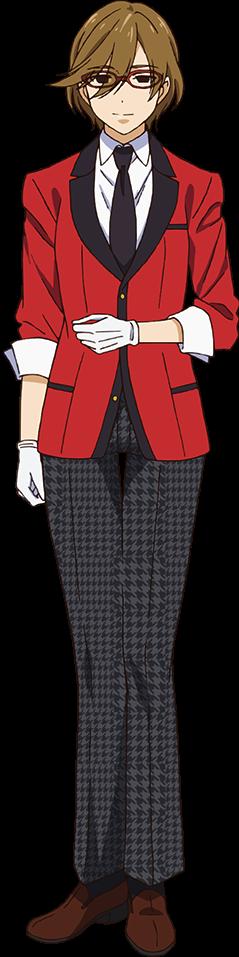 https://static.tvtropes.org/pmwiki/pub/images/rei_batsubami_anime.png
