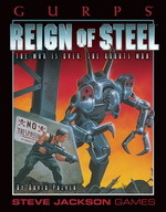 http://static.tvtropes.org/pmwiki/pub/images/reign_of_steel_cover_sm.jpg