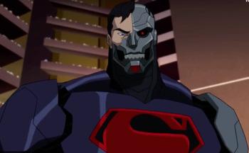 https://static.tvtropes.org/pmwiki/pub/images/reign_of_the_superman_5.jpg
