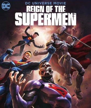 https://static.tvtropes.org/pmwiki/pub/images/reign_of_the_supermen_bluray.jpg