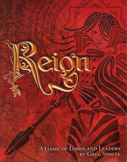 https://static.tvtropes.org/pmwiki/pub/images/reign_rpg_cover.jpg