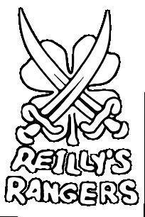https://static.tvtropes.org/pmwiki/pub/images/reillys_rangers_logo.png