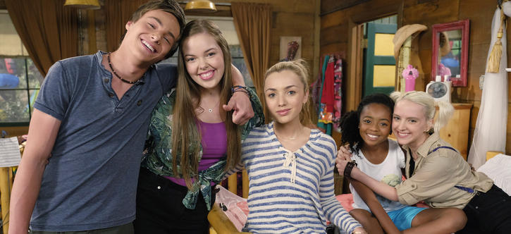 https://static.tvtropes.org/pmwiki/pub/images/relive_our_5_favorite_moments_bunkd_series_premiere_hero.jpg