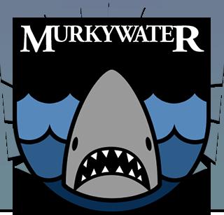 https://static.tvtropes.org/pmwiki/pub/images/remake_shark_logo.png