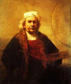 http://static.tvtropes.org/pmwiki/pub/images/rembrandt-zelfportret_6324.jpg