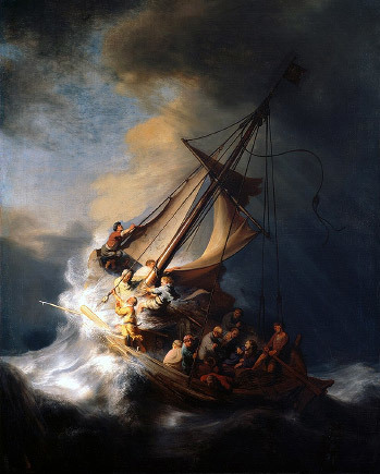 https://static.tvtropes.org/pmwiki/pub/images/rembrandt_the_storm_on_the_sea_of_galilee_8.jpg
