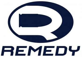 https://static.tvtropes.org/pmwiki/pub/images/remedy_logo.png