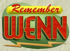 http://static.tvtropes.org/pmwiki/pub/images/remember_wenn.jpg