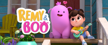 https://static.tvtropes.org/pmwiki/pub/images/remy_and_boo.png