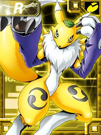 https://static.tvtropes.org/pmwiki/pub/images/renamon_ex_collectors.jpg