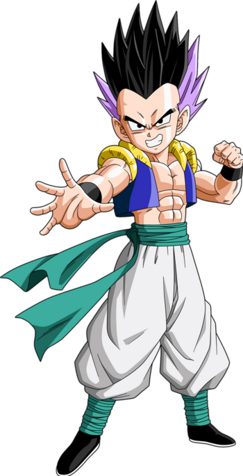 http://static.tvtropes.org/pmwiki/pub/images/render_dragon_ball_gotenks.png