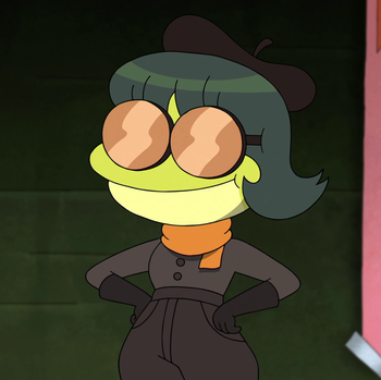 https://static.tvtropes.org/pmwiki/pub/images/renee_frodgers_amphibia.png