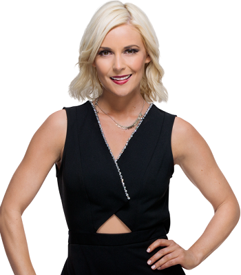 https://static.tvtropes.org/pmwiki/pub/images/renee_young.png