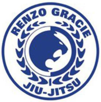 https://static.tvtropes.org/pmwiki/pub/images/renzo_gracie_jiu_jitsu.PNG