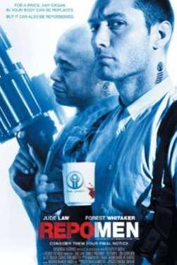 http://static.tvtropes.org/pmwiki/pub/images/repo-men-poster_8368.jpg