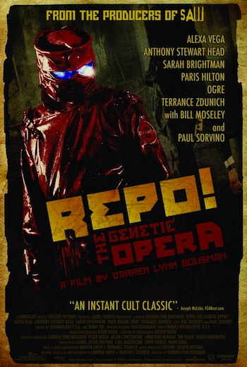 http://static.tvtropes.org/pmwiki/pub/images/repo_the_genetic_opera_9366.jpg