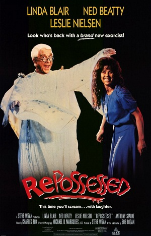 http://static.tvtropes.org/pmwiki/pub/images/repossessed_poster_3921.jpg