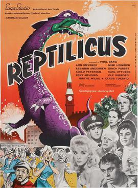 http://static.tvtropes.org/pmwiki/pub/images/reptilicus_danish.jpg