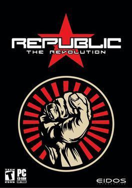 https://static.tvtropes.org/pmwiki/pub/images/republic___the_revolution.jpg