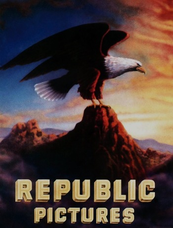 https://static.tvtropes.org/pmwiki/pub/images/republic_eagle.jpg