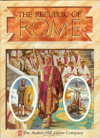 https://static.tvtropes.org/pmwiki/pub/images/republic_of_rome.png