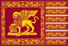 https://static.tvtropes.org/pmwiki/pub/images/republicvenice_4837.png