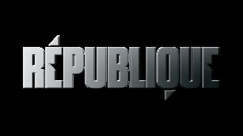https://static.tvtropes.org/pmwiki/pub/images/republique_logo.png