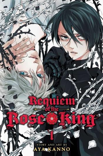 https://static.tvtropes.org/pmwiki/pub/images/requiem_of_the_rose_king.jpg