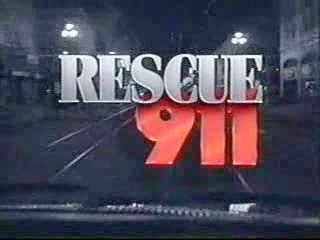 http://static.tvtropes.org/pmwiki/pub/images/rescue-911-title_4967.jpg