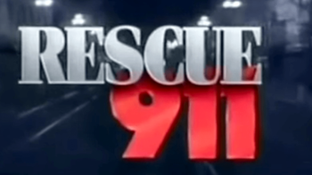 https://static.tvtropes.org/pmwiki/pub/images/rescue911.png