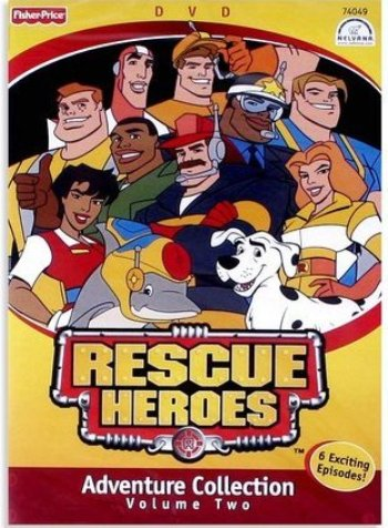 http://static.tvtropes.org/pmwiki/pub/images/rescue_heroes_3976.jpg