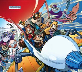 http://static.tvtropes.org/pmwiki/pub/images/rescue_rangers_boom_comics_3424.png