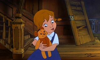 http://static.tvtropes.org/pmwiki/pub/images/rescuers_penny_5375.jpg
