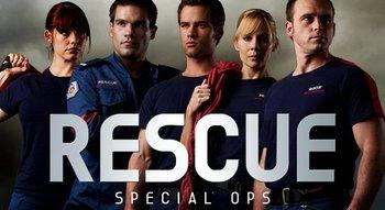 https://static.tvtropes.org/pmwiki/pub/images/rescuespecialops_slider.jpg