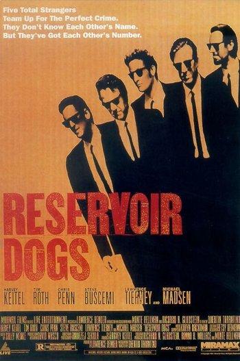 https://static.tvtropes.org/pmwiki/pub/images/reservoir_dogs_ver2.jpg
