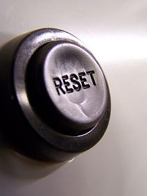 reset_button2.JPG