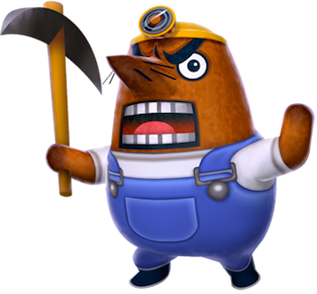 http://static.tvtropes.org/pmwiki/pub/images/resetti_7530.png