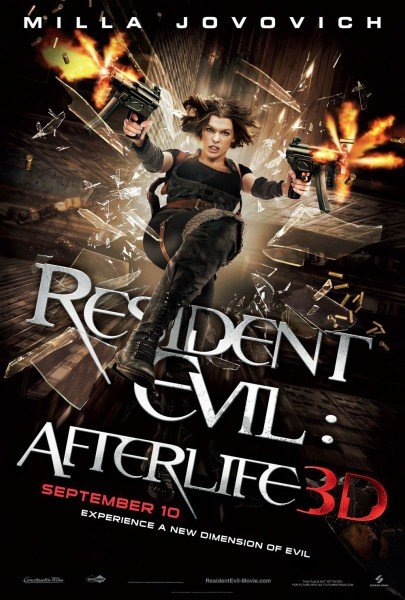 http://static.tvtropes.org/pmwiki/pub/images/resident-evil-afterlife-poster-milla-jovovich-01-405x600_419.jpg