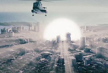 http://static.tvtropes.org/pmwiki/pub/images/resident_evil_apocalypse.jpg