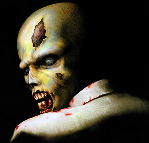 https://static.tvtropes.org/pmwiki/pub/images/residentevil_zombie.jpg