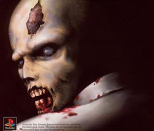 http://static.tvtropes.org/pmwiki/pub/images/residentevil_zombie_2_5471.png
