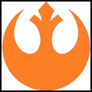 https://static.tvtropes.org/pmwiki/pub/images/resistance_starbird.png