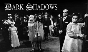 http://static.tvtropes.org/pmwiki/pub/images/resized_dark_shadows_cast_large_4507.jpg