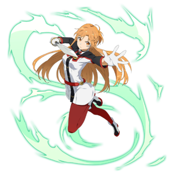 https://static.tvtropes.org/pmwiki/pub/images/resolution_to_stand_up_asuna_md.png