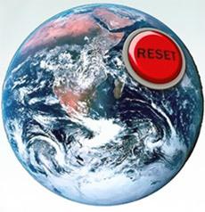 https://static.tvtropes.org/pmwiki/pub/images/restart_the_world.jpg