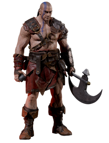 https://static.tvtropes.org/pmwiki/pub/images/resurrected_barbarian.png