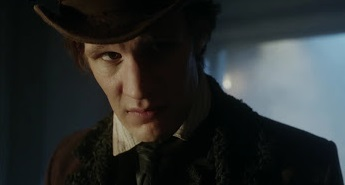 http://static.tvtropes.org/pmwiki/pub/images/retired_eleven_the_great_detective_8356.jpg