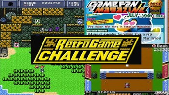 https://static.tvtropes.org/pmwiki/pub/images/retro_game_challenge.jpg